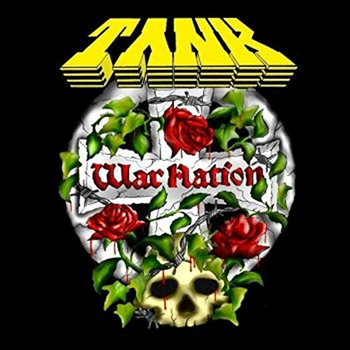 War Nation