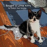 Free Kindle Book : I Bought a Little Kitty