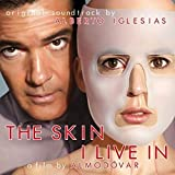 The Skin I Live In Soundtrack
