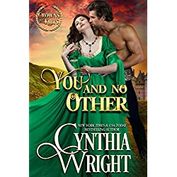 You and No Other (The St. Briac Novels, Book 1)