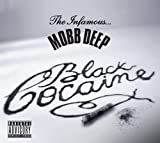 Black Cocaine [EP]