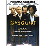 Basquiat (1996) (Movie)