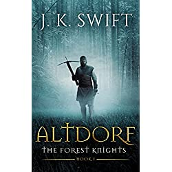 Altdorf (The Forest Knights)