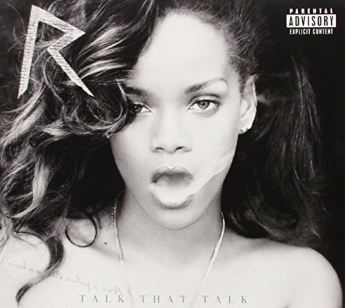 Talk That Talk [Deluxe Edition]