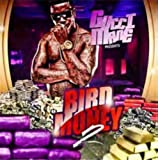 Bird Money 2