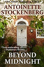 Beyond Midnight by Antoinette Stockenberg