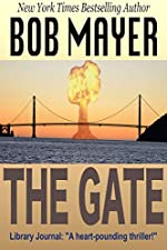 The Gate by Bob Mayer