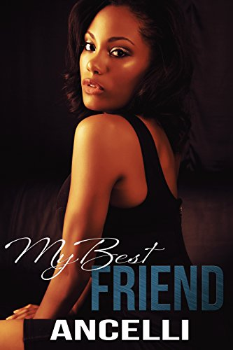 My Best Friend by Ancelli