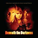 Beneath the Darkness Soundtrack