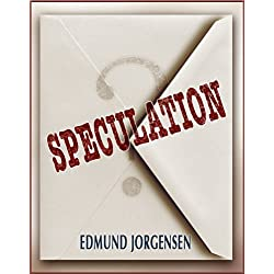 Speculation