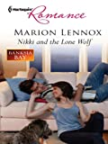 Nikki and the Long Wolf - Marion Lennox