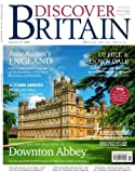 Discover Britain