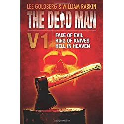 The Dead Man Vol 1: 3-Tales-in-1