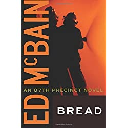 Bread (87th Precinct)