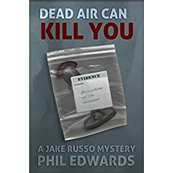 Dead Air Can Kill You