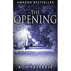 The Opening
