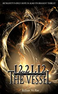Free SF, Fantasy and Horror Fiction for 3/01/2014