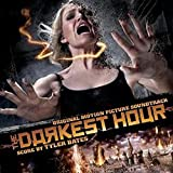 The Darkest Hour Soundtrack