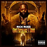 God Forgives, I Don't [Deluxe Edition]