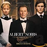 Albert Nobbs Soundtrack