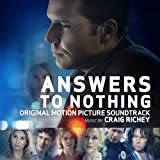 Answers to Nothing Soundtrack