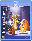 Lady and the Tramp (Brand)