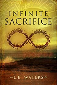 Free SF, Fantasy and Horror Fiction for 3/26/2013