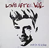 Love After War [Deluxe Edition]