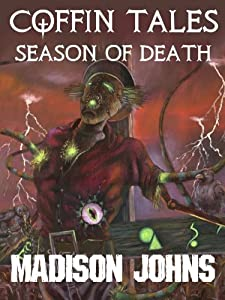 Free SF/F/H Fiction for 4/18/2012