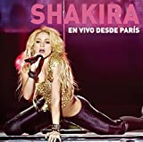 En Vivo Desde Paris (CD/DVD)