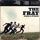 Scars & Stories (2012) (Album) by The Fray