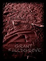 A Touch of Danger by Grant Fieldgrove