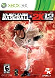 Major League Baseball 2K (MLB 2K) (2005) (Video Game Series)