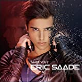 Saade Vol. 2