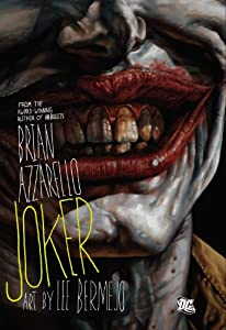VIDEO: The History of The Joker