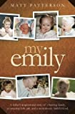 Free Kindle Book : My Emily