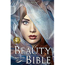 Beauty and The Bible