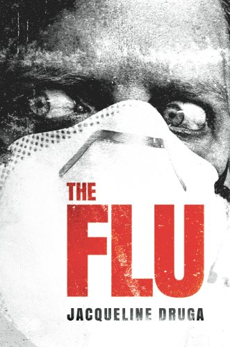 The Flu
