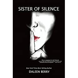 Sister of Silence