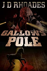 Science Fiction, Fantasy & Horror Tidbits for 12/7/12