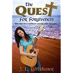 The Quest for Forgiveness
