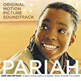 Pariah Soundtrack