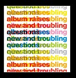 Album Raises New and Troubling Questions (2011) (Album) by They Might Be Giants