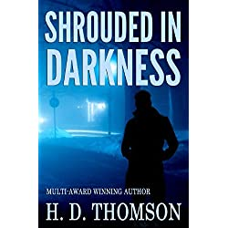Shrouded in Darkness