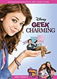 Geek Charming