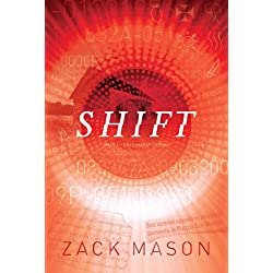 Shift (ChronoShift)