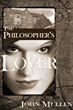 The Philosopher's Lover