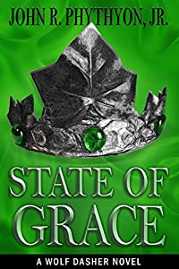 Free SF, Fantasy and Horror Fiction for 4/1/2014