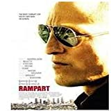 Rampart Soundtrack