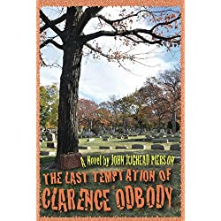 The Last Temptation of Clarence Odbody